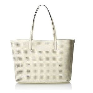 Marc By Marc Jacobs Metropolitote Tote